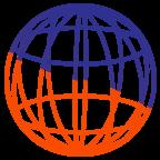TMT-Web---Planète